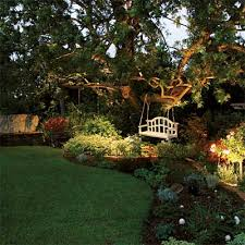 all about landscape lighting solar power lighting and backyard