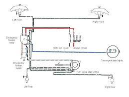 grote wiring diagram wiring diagram