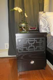33 best master bedroom re do images on pinterest master bedroom