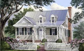 cape cod house plans with attached garage cape cod house plans plan at familyhomeplans com square