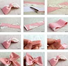 different types of hair bows diy hair bow for girl android apps on play