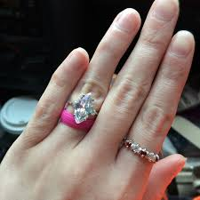 qalo wedding bands qalo enso etc show your silicone rings weddingbee