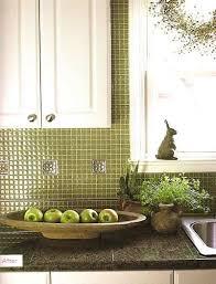 64 best kitchens tile with color images on pinterest kitchen