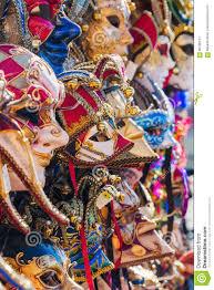 venetian masks bulk bulk of venetian masks hanging at a rack stock photo image 90190577