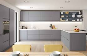 Kitchen Design Manchester Designs Home Page