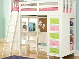 Space Bunk Beds Bunk Beds Space Saving Bunk Bed Size Of Bedroom Ideas