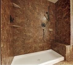 tub to shower conversion bathtub conversions richmond va
