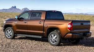 2016 toyota tundra mpg 2016 toyota tundra diesel mpg changes 2017 2018 trucks