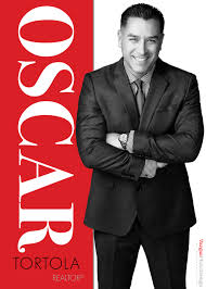 oscar tortola realtor branding real estate keller williams and