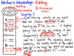 Editing And Proofreading Worksheets Pd Bites Prodivas