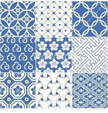 Traditional Design Best 25 Japanese Patterns Ideas Only On Pinterest Japanese Wave
