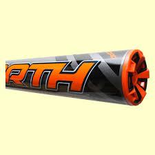 worth legit worth legit resmondo flex fifty usssa pitch softball bat