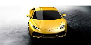 lego lamborghini huracan el auto show u2013 autos en nuestro idioma