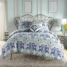 inspired bedding comforter sets foter