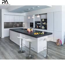 white contemporary kitchen cabinets gloss item home improvement modern design high gloss white kitchen cabinets