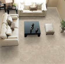 home decor floor tiles home decor floor tiles designs for living room small japanese