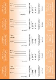 templates for raffle tickets 20 free raffle ticket templates with automate ticket numbering