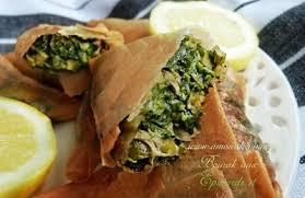 amour de cuisine tarte au citron tarte au citron a la meringue de houriat el matbakh les du