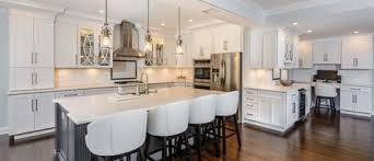kitchen cabinet width kitchen cabinets resource center consumers kitchens baths