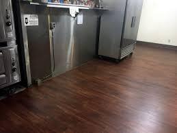 Legends Laminate Flooring About Us Legends Flooring U0026 Interior Walsenburg Colorado