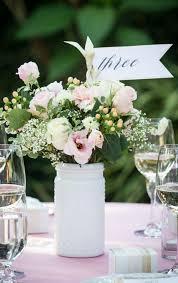 Bouquet Diy Best 20 Diy Wedding Flowers Ideas On Pinterest Diy Wedding