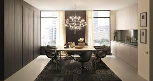 home interior and design chandelier stunning transitional dining room chandeliers h83 in