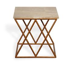 ivory accent table ivory accent table unique frequency