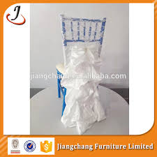 Wholesale Wedding Chair Covers China Wedding Chair Cover Wholesale China Wedding Chair Cover