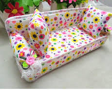 Dollhouse Bed For Girls by Compare Prices On Bed Furniture Online Shopping Buy Low
