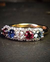 one mothers ring 58 best for the mothers images on rings and
