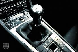 porsche 911 turbo s manual transmission the of its porsche 991 7 speed manual transmission