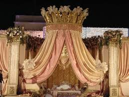 Wedding Backdrop Themes 333 Best Baby Shower Princes Images On Pinterest Prince Aaliyah