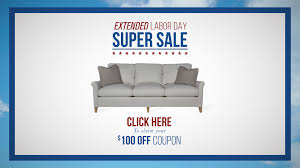 Furniture Sale Thanksgiving Labor Day Sale Gallery Furniture