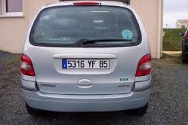 siege auto occasion le bon coin voiture occasion le bon coin automobile garage siège auto