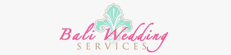 Wedding Organizer Bali Wedding Planner Bali Wedding Organizer Bali Exotic