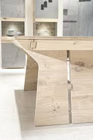 la maison du danemark meuble meuble designer boconcept à marseille u2013 meuble et décoration with