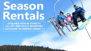 Snowbird Ski And Patio Ski Rental Snowboard Rental Shop Online Outdoor Patio