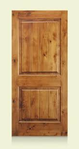 Home Depot Solid Wood Interior Doors by 26 Best Interior Solid Doug Fir Doors Images On Pinterest