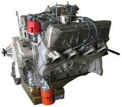 ford crate engines for sale 427 ford crate engines