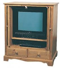 Corner Tv Cabinets For Flat Screens With Doors Corner Tv Cabinets With Doors Foter
