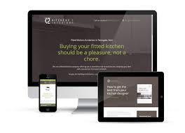kitchen design website kitchen design walkways cont with kitchen