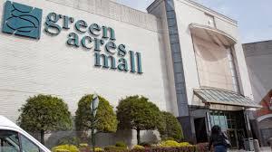 kirkland home decor store kirkland u0027s home decor chain opens store at green acres mall newsday