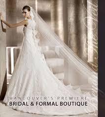Wedding Dress Websites Beyond The Veil Bridal Portland Vancouver Premiere Full Service