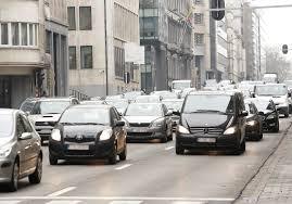 bureau de douane europa aantal verkeersdoden in eu daalt niet meer europa nu
