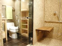 bathroom amusing small bathroom decorating ideas on tight budget