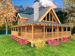 home design 4 awesome country house plans with porches 29 in