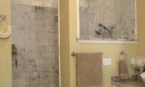 Small Bathrooms Ideas Uk Shower Awesome Walk In Shower Ideas For Small Bathrooms Walk In