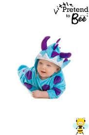 Child Dinosaur Halloween Costume Kids Dinosaur Dragon Monster Fancy Dress Party Halloween Onesie