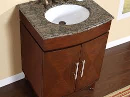 bathroom narrow bathroom vanity 27 narrow bathroom vanity wooden