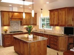 kitchen kitchen backsplash ideas l shaped kitchen table modular
